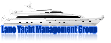 Lane Yacht Management Group